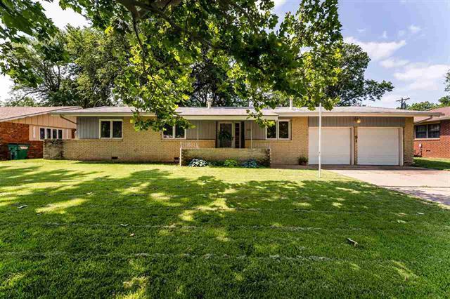 For Sale: 9711 W Birch Ln, Wichita KS