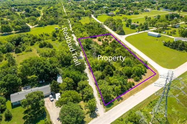For Sale: 0 SW 91st Terrace, Andover KS