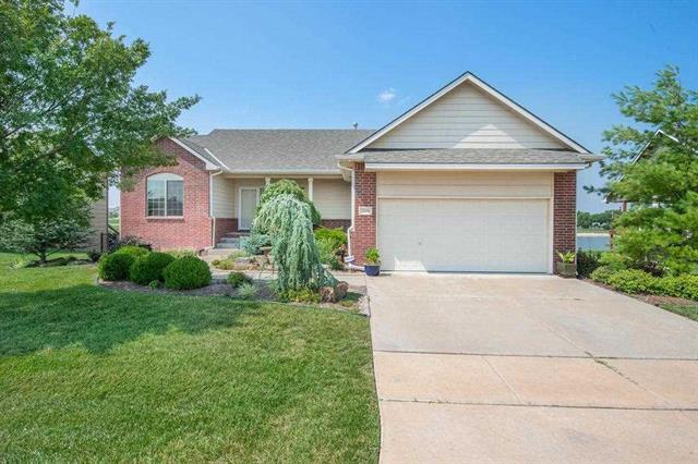 For Sale: 2630 N Davin St, Wichita KS