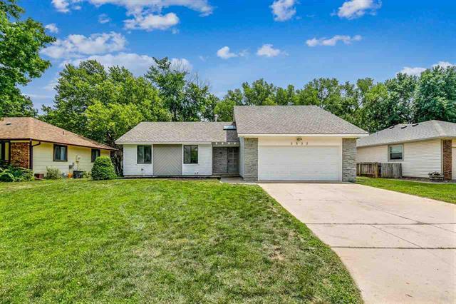 For Sale: 2532  Teton Cir, Wichita KS