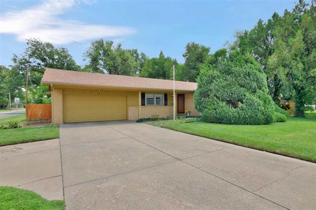 For Sale: 1560 N West St, Wichita KS