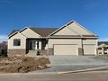 For Sale: 5812 W Driftwood St, Wichita, KS 67205,