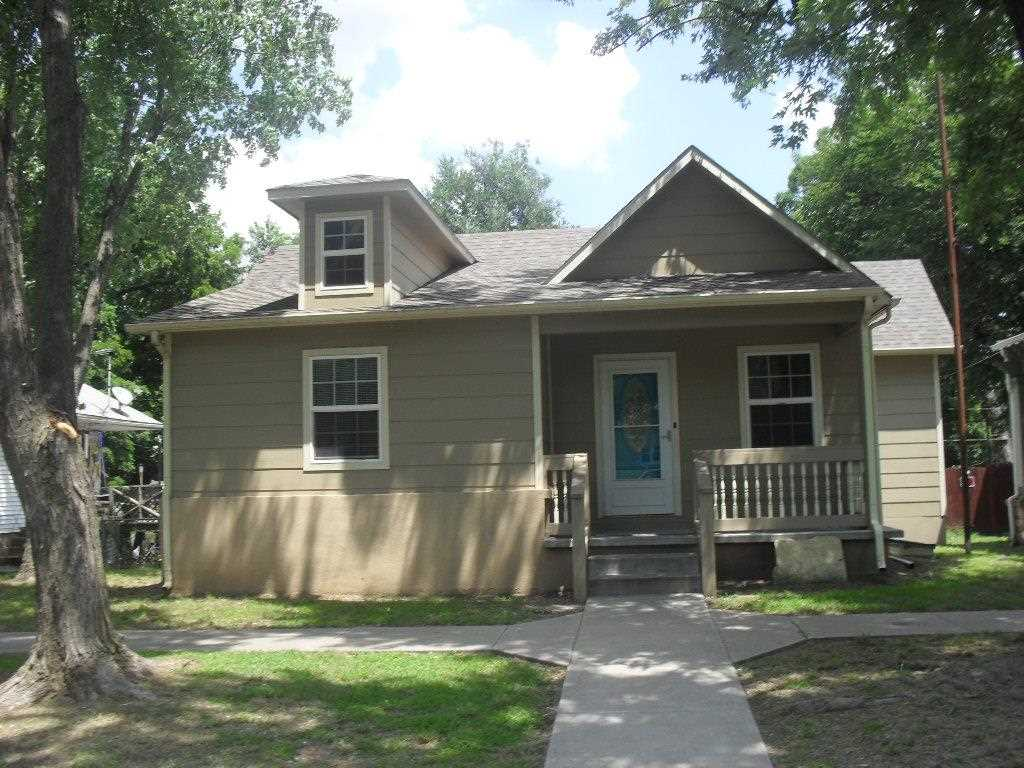 If you've outgrown your current home, this quality home might be the answer. This home was completel