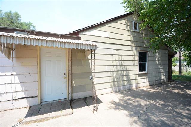 For Sale: 3181 S Davidson St, Wichita KS