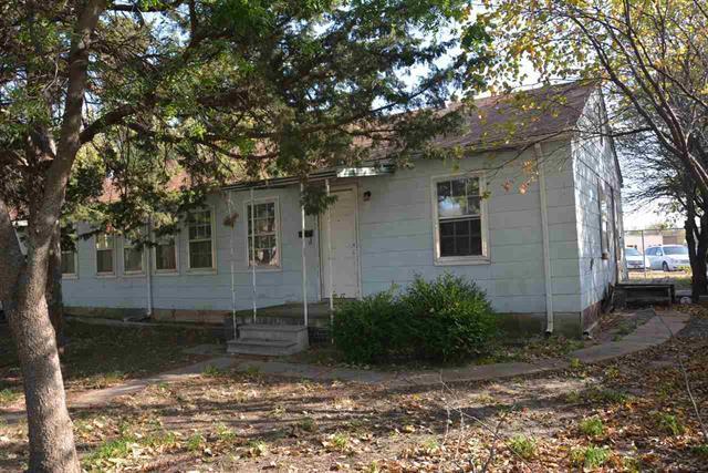 For Sale: 3909 E Ross Pkwy, Wichita KS