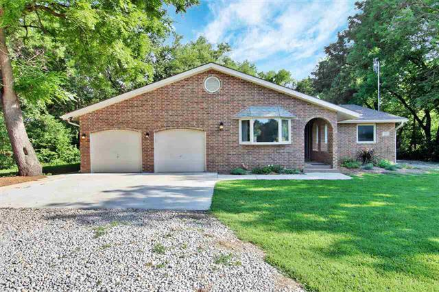 For Sale: 510 W Grand Ave, Haysville KS