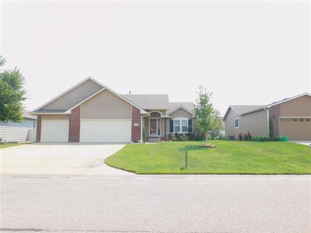 For Sale: 1512 N Stout St, Wichita KS