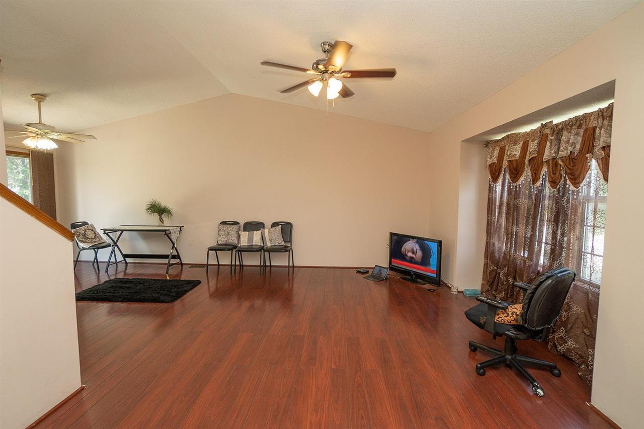 For Sale: 2401 N BEACON HILL ST, Wichita KS