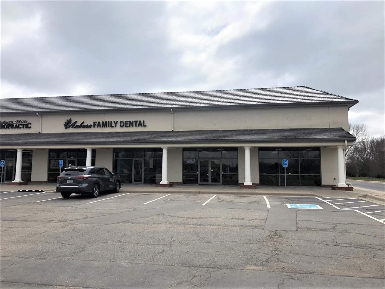 For Sale: 13605 W Maple St, Wichita KS