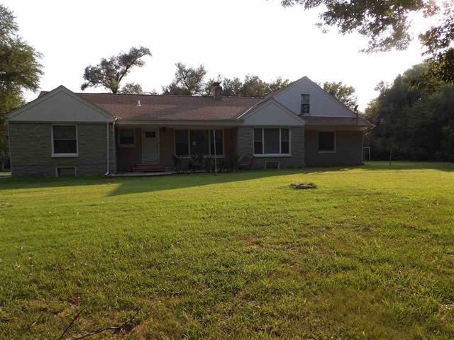 For Sale: 3722 E Elmwood Dr, Wichita KS