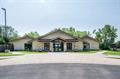 For Sale: 3500 N Rock Rd Building 2700, Wichita KS