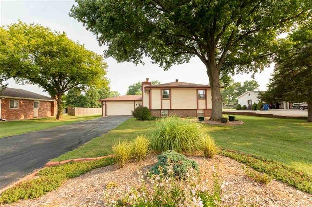 For Sale: 11527 E Harry, Wichita KS