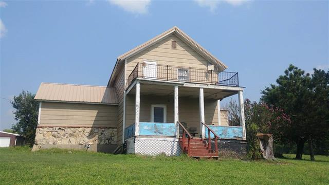 For Sale: 15030  101st RD, Winfield KS