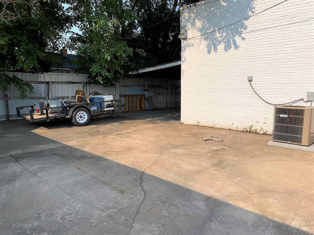 For Sale: 1227 W Mccormick Ave, Wichita KS