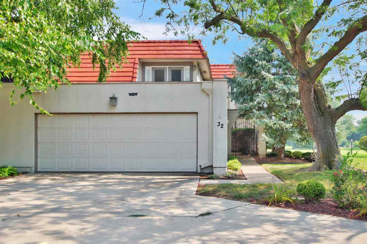 You won't be disappointed with this very well maintained and well manicured home located on the 6th