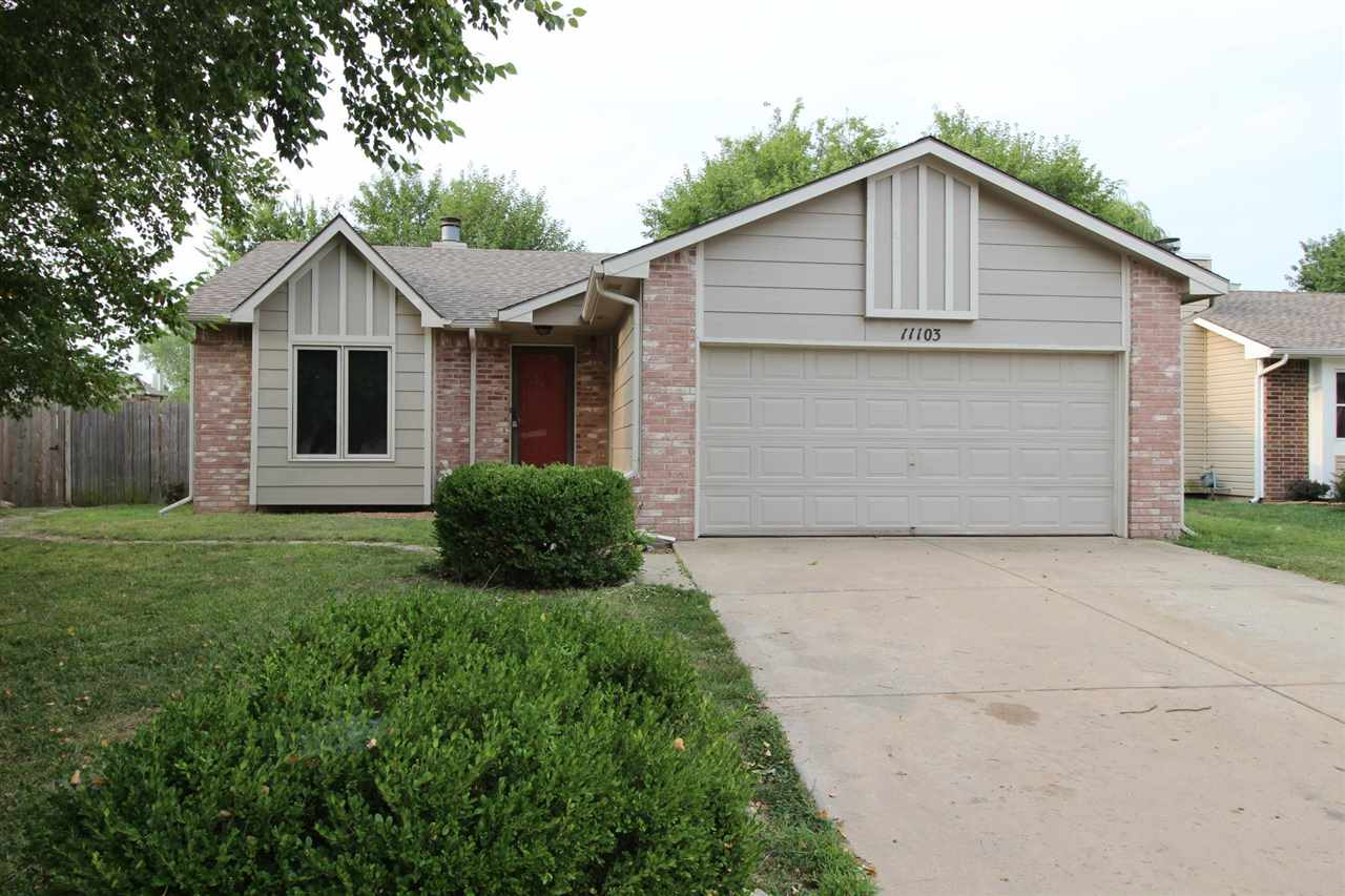 Goddard School System. This 4 bedroom, 3 bath has many updates including new interior paint througho