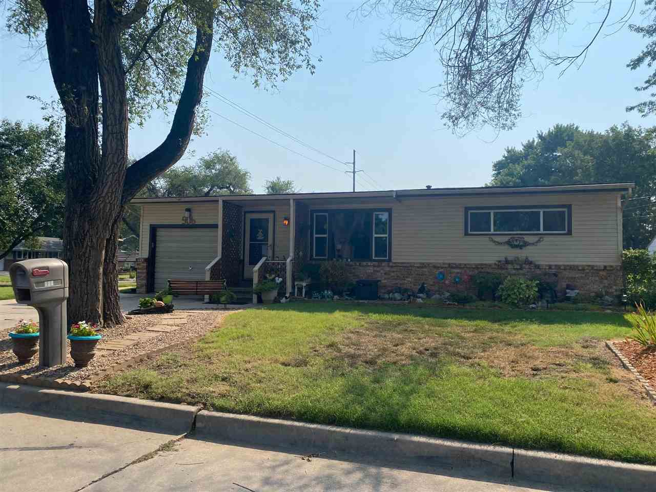 Don't miss this immaculate 2 bedroom home in a beautiful neighborhood. This home has like-new wood f