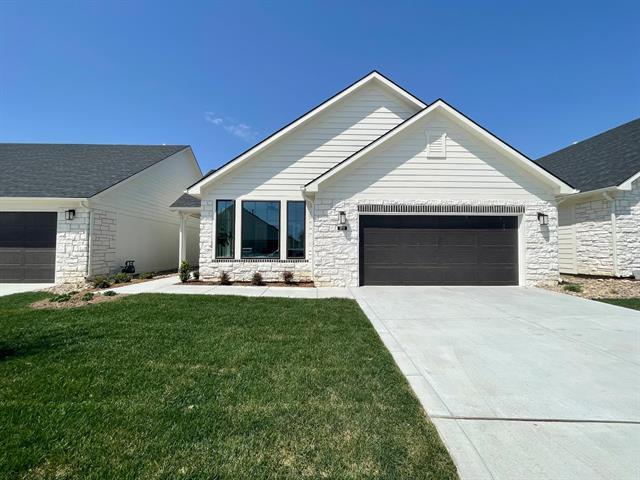 For Sale: 3713 N Bedford, Wichita KS