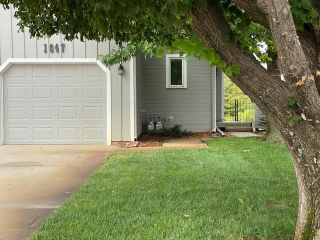 For Sale: 1047 N Lakewind St, Wichita KS