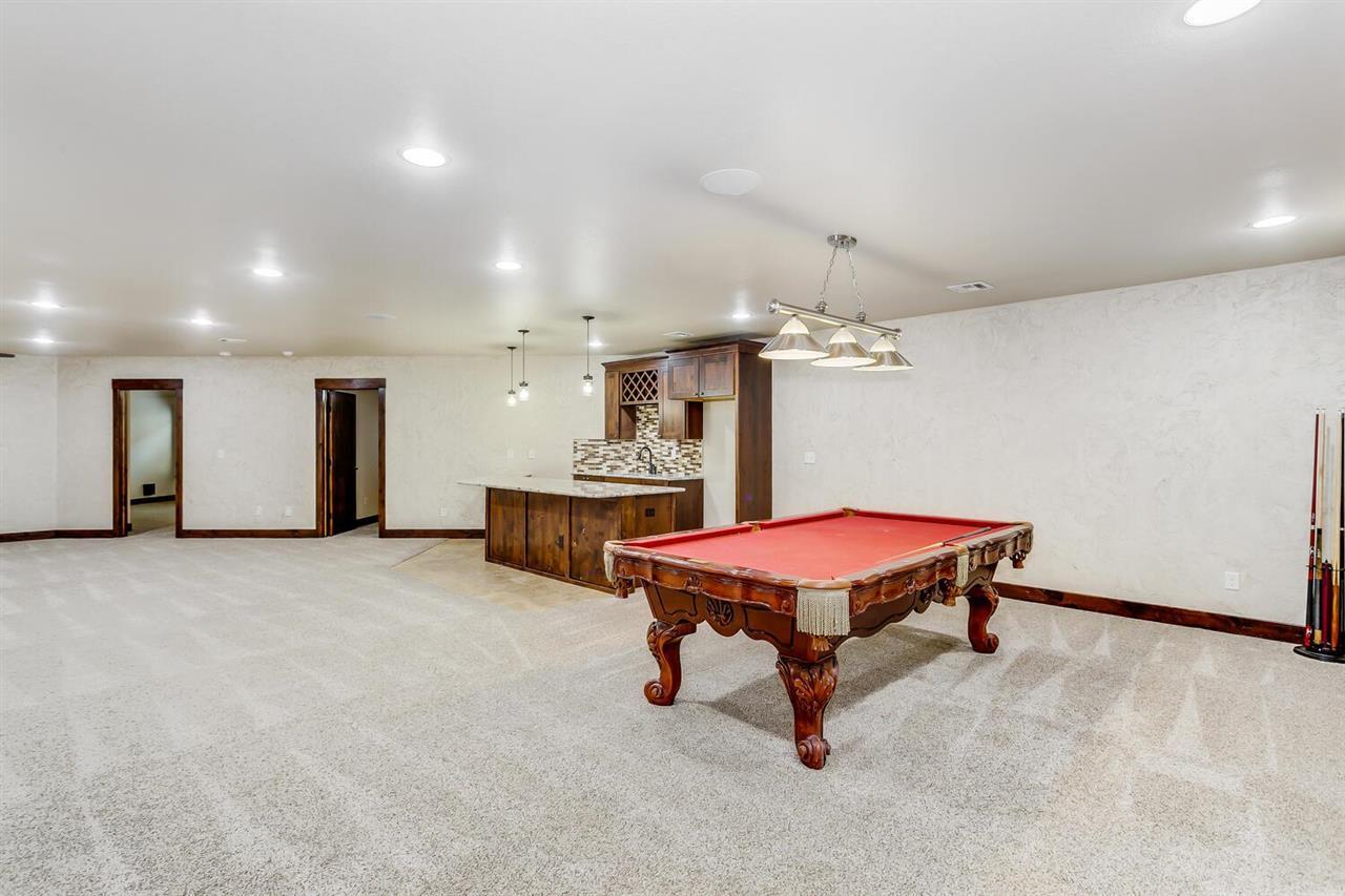 For Sale: 8317 W MEADOW PARK, Wichita KS