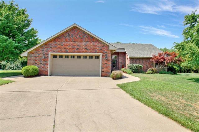 For Sale: 8935 E BOXTHORN CT, Wichita KS