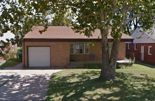 For Sale: 1646  Windsor St, Wichita KS