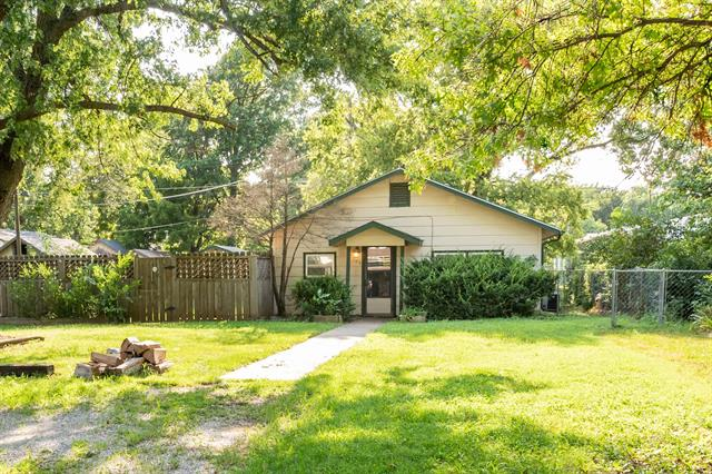 For Sale: 125 S 3rd, Colwich KS