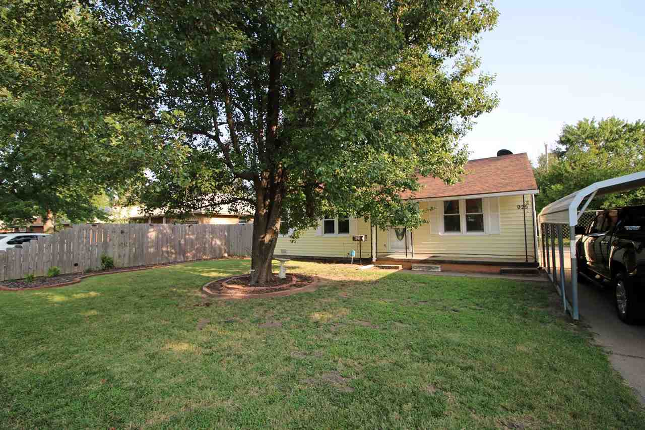 Back on the market after an unfortunate event caused the previous buyer to withdraw their contract.