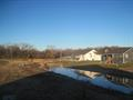 For Sale: 109 S Cottonwood Ct, Whitewater KS