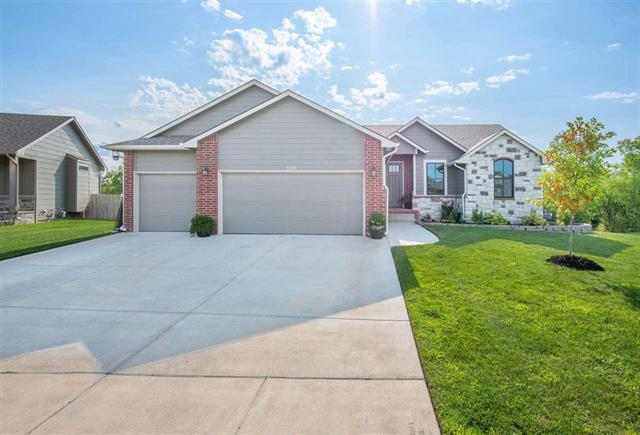 For Sale: 5129 N Athenian St., Wichita KS