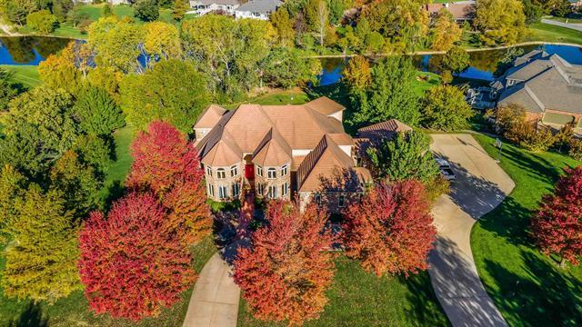 For Sale: 1509 N Freedom Rd, Wichita KS