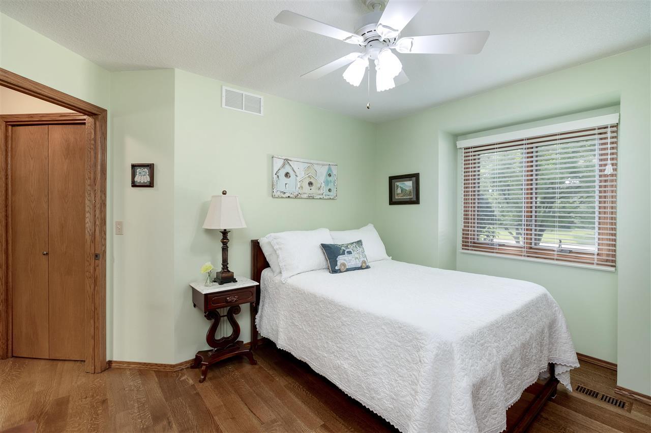 For Sale: 2401 N Baytree, Wichita, KS 67205,