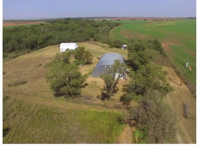 For Sale: 1118 W 40th Ave N, Argonia KS