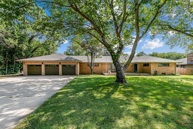 For Sale: 342 S Wetmore, Wichita KS