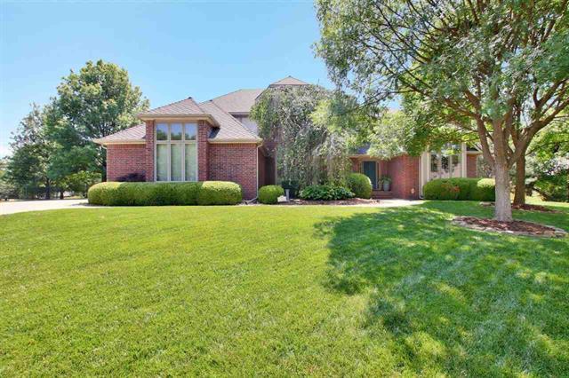 For Sale: 1166 N LINDEN CIR, Wichita KS