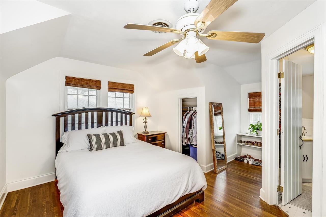 For Sale: 243 N OLD MANOR RD, Wichita KS