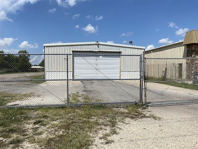 For Sale: 412  Industrial Rd, Goddard KS