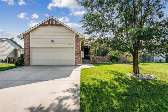 For Sale: 13606 W Autumn Ridge St., Wichita KS