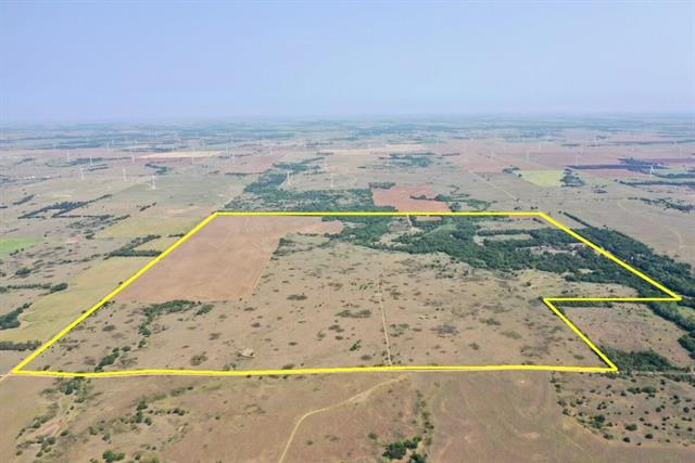 For Sale: 000 NW 70th Ave, Harper KS