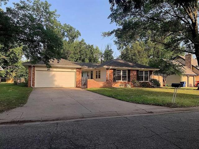 For Sale: 2850 N Edwards St, Wichita KS