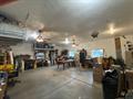 For Sale: 10901 E 35th Cir S, Wichita KS