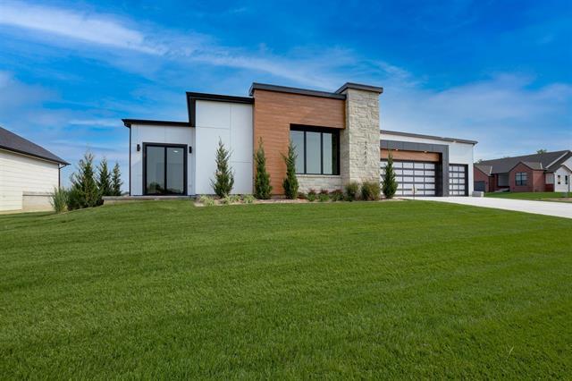 For Sale: 15610 W Sheriac St., Wichita KS