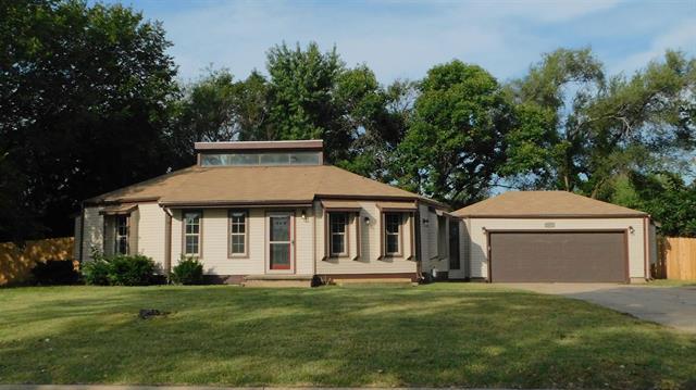 For Sale: 5577 S Midland Ave, Wichita KS