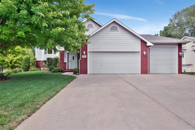 For Sale: 3117  Steven St, Augusta KS