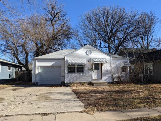 For Sale: 2018 S Topeka Ave, Wichita KS