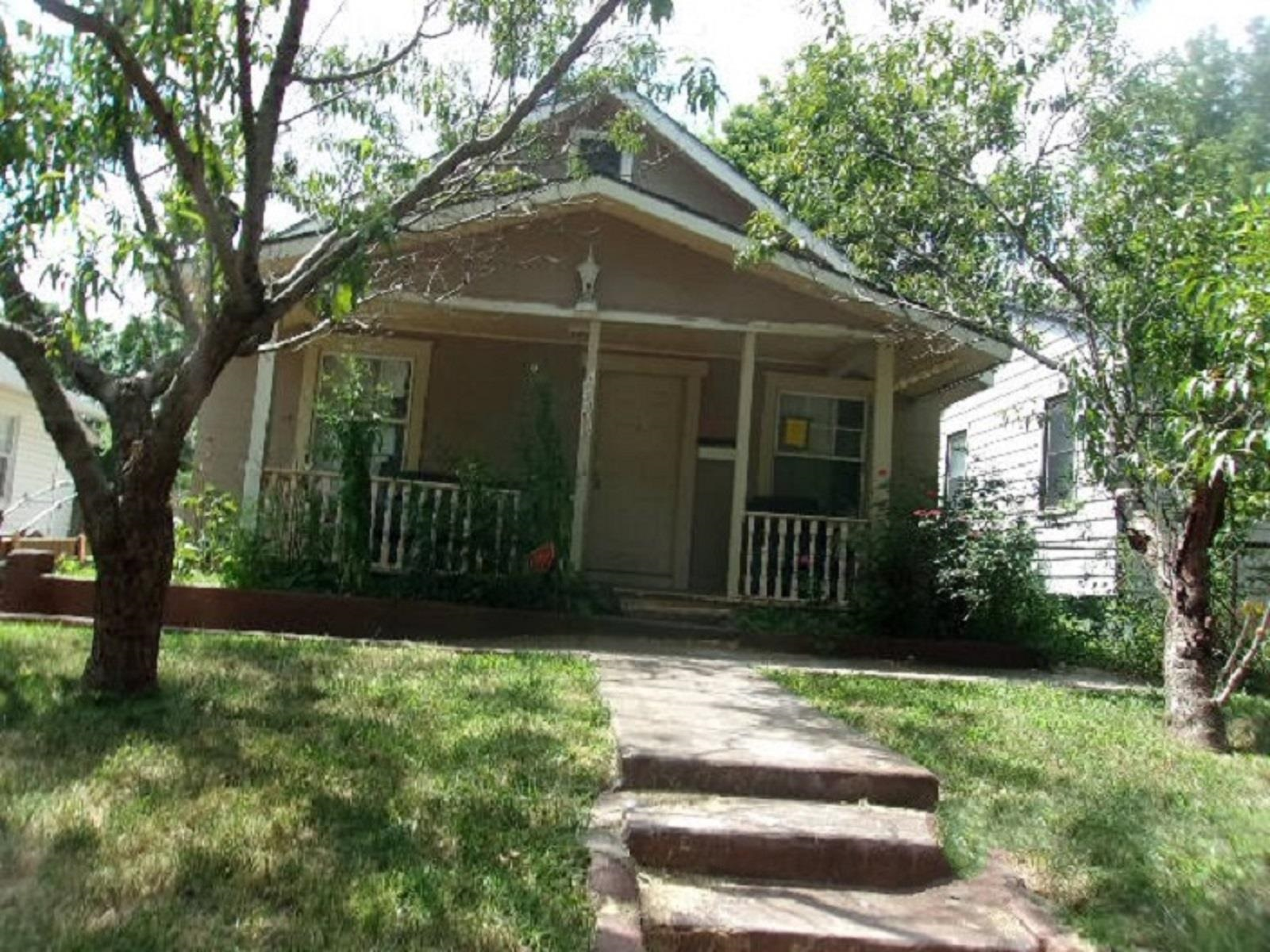 10309 E 9th St, Independence, MO, 64053