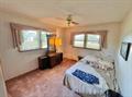For Sale: 1520 N Rock Rd, Mulvane KS