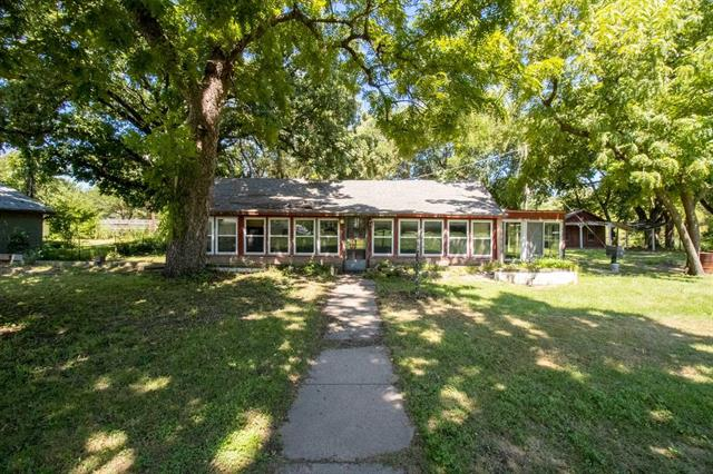 For Sale: 1602 W 51st St. N., Wichita KS