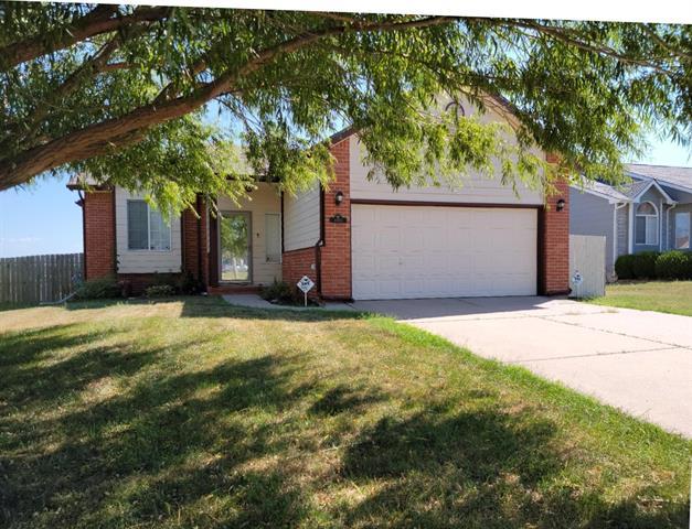 For Sale: 10913 E Fawn Grove St, Wichita KS
