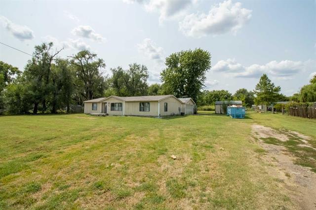 For Sale: 5657  Jones, Wichita KS
